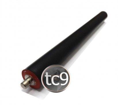 Rolo Pressão Samsung SCX-4828 | SCX-4833 | SCX-5637 | SCX-5739 | ML-2851 | ML-3310 | ML-3710 | JC66-01663A | JC6601663A | Compatível