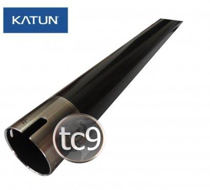 Rolo Superior do Fusor Ricoh Afício 1015 | 1018 | 1113 | 70 | AE01-1065 | AE011065 | Katun Performance
