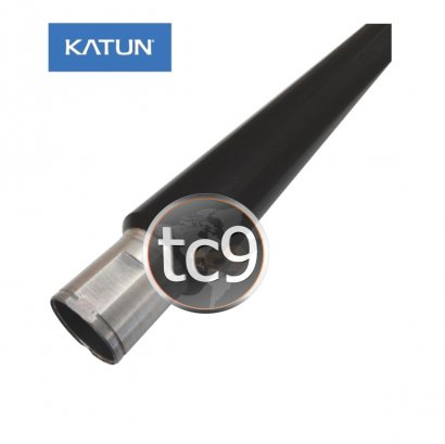 Rolo Superior do Fusor Ricoh Afício MP4000 | MP4001 | MP5000 | MP5001 | AE01-0099 | Katun Performance