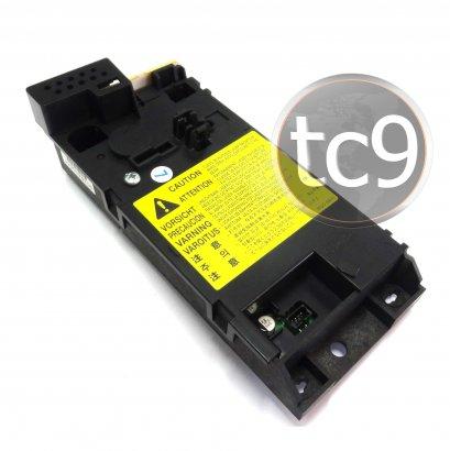 Scaner Digitalizador HP M125   127   IMP   TC9000653