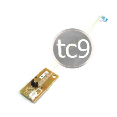 Sensor Identificação Toner Brother DCP-7065 | MFC-7460 | MFC-7860 | LT1268001 | Original