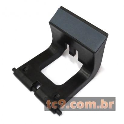 Separador do Papel HP LaserJet 1100 | 3200 | RF5-2886-000