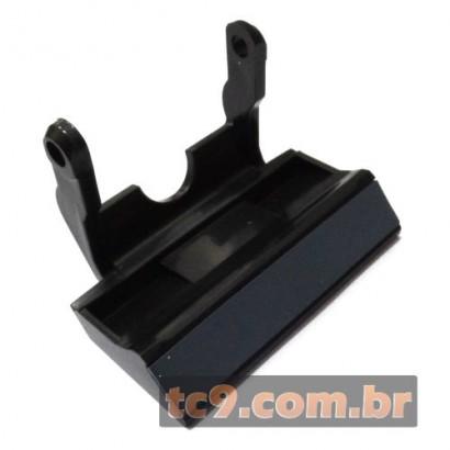Separador do Papel HP LaserJet 2100   2200   RB2-6348-000