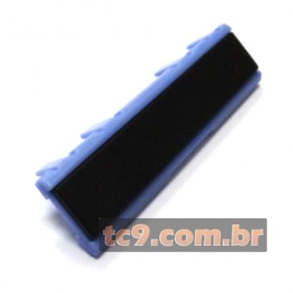 Separador do Papel HP LaserJet 2300 | 2420 | P3005 | M3035 | Bandeija 1 | RC1-0939-000