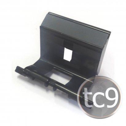 Separador do Papel HP LaserJet HP LaserJet P1102 | M1130 | M1132 | M1210 | M1212 | M125 | M126 | M127 | M128 | RM1-4006-000CN | Compatível