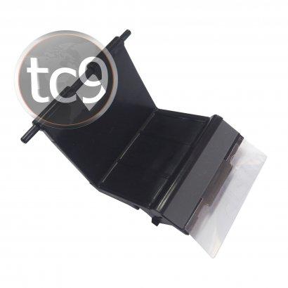 Separador do Papel Samsung SCX-4200 | SCX-4300 | JC70-00314A | JC73-00140A | JC63-00290A | JC61-00580A | JC61-70911A