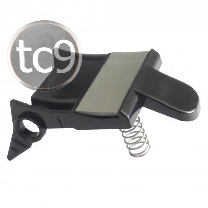Separador Papel Samsung ML-2165 | ML-2165W | SCX-3405 | SCX-3405W | SCX-3405FW | JC93-00522A | Original