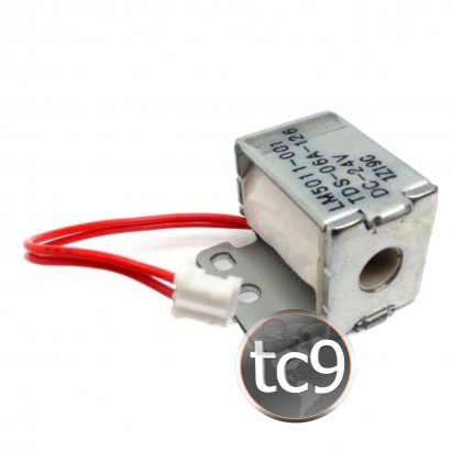 Solenoide Brother DCP-8065 | DCP-8070 | DCP-8080 | DCP-8085 | MFC-8890 | HL-5350 | HL-5370 | LM5011001 | Original