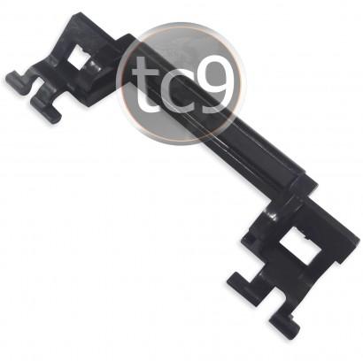 Suporte Rolo Retardo Samsung ML-3310 | SCX-4833 | SCX-4835 | SCX-5637 | JC61-04327A | Compatível