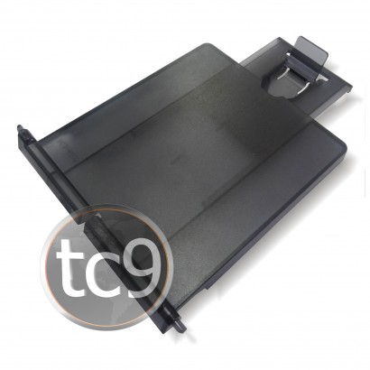 Suporte Saída do Papel HP LaserJet M125 | M127 | M201 | M225 | RM1-9905-000CN | RM19905000 | Original