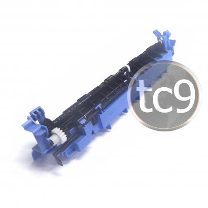 Tampa do fusor Brother DCP-7080   DCP-7080D   DCP-7180   DCP-7180DN   DCP-L2500   DCP-L2500D   DCP-L2520   DCP-L2520D   DCP-L2520DW   DCP-L2540   DCP-L2540DN   DCP-L2540DW   DCP-L2541   DCP-L2541DW  