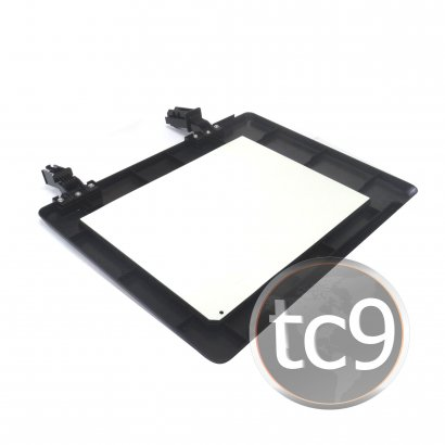 Tampa do scanner Brother DCP-L2520 | DCP-L2520DW | Original