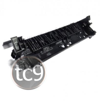 Tampa Superior Fusor Samsung SCX-5635   SCX-5835   ML-3470   ML-3471   JC63-01347A   Original