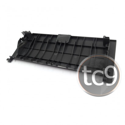 Tampa Traseira Brother DCP-7060 | DCP-7065 | MFC-7460 | MFC-7860 | HL-2280 | LX5163001 | Original