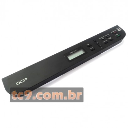 Teclado Brother DCP-1512 | LEH160001 | Original