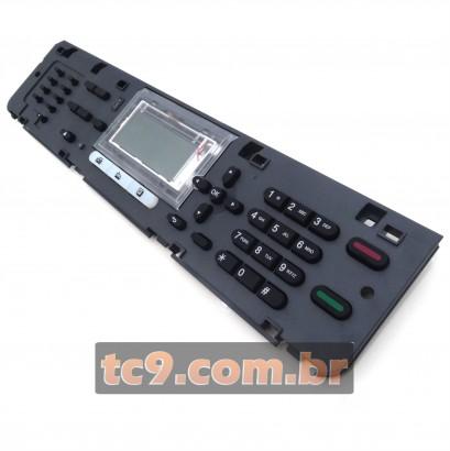 Teclado Brother MFC-8512 | MFC-8512DN | MFC-8712 | MFC-8712DW | MFC-8912 | MFC-8912DW | LT1734-001 | LT1758-001 | Original