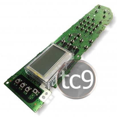 Teclado com Display Samsung SCX-5637 | SCX-5637FR | JC61-02792A | JC61-04148A | JC07-00012A | Original