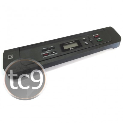 Teclado | Painel Brother DCP-7065 | DCP-7065DN | LX5149001 | Original