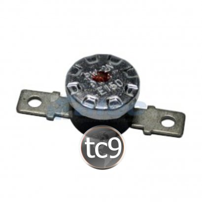 Termostato do Fusor Samsung SCX-4100 | SCX-4116 |  SCX-4216 | SCX-4720 | ML-1510 | ML-2151 | ML-2250 | JC47-00005A | JC4700005A