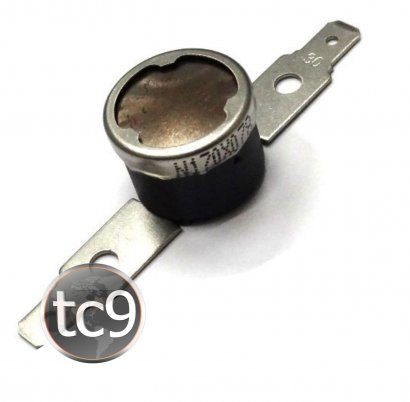 Termostato do Fusor Samsung SCX-4200 | SCX-4300 | JC47-00013A | JC4700013A