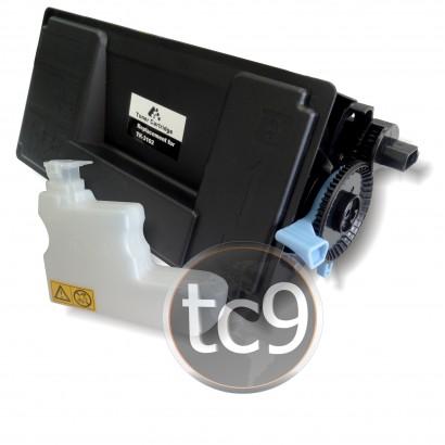 Toner Kyocera Ecosys M3040   M3540   FS-2100   Tk3102   TK-3102   Katum