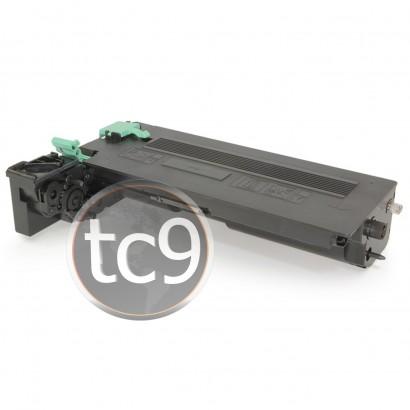 Cartucho Toner Samsung  SCX-6555 | SCX-6555N | SCX-6555NX | SCX-6545 | SCX-6545N | SCX-D6555A | Compatível