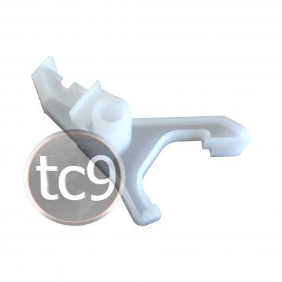 Trava Solenoide Brother DCP-8060 | DCP-8065 | DCP-8070 | DCP-8080 | DCP-8085 | MFC-8890 | HL-5350 | HL-5370 | LM5012001 | LM5012 | Original