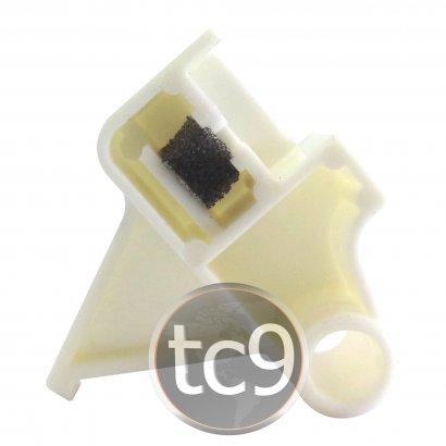 Trava Solenoide Brother DCP-8060 | DCP-8065 | DCP-8070 | DCP-8080 | DCP-8085 | MFC-8890 | HL-5350 | HL-5370 | LM5060001 | LM5060 | Original