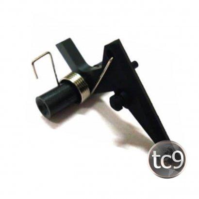 Unha do Fusor Sharp AL-1000 | AL-1530 | AL-1651 | CTME-0229FC04 | Original