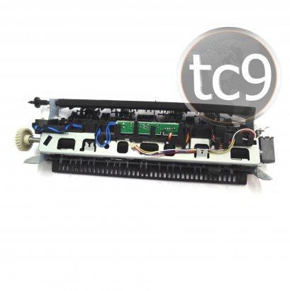 Unidade de Fusão HP 1536 | P1606