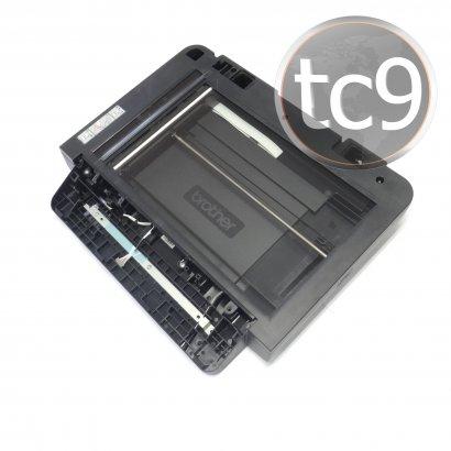 Unidade de Scanner Brother DCP-8150dn | DCP-8152dn | DCP-8155dn | DCP-8157dn | MFC-8710DW | MFC-8712DW | MFC-8910DW | MFC-8912DW | LX9791001 | Original
