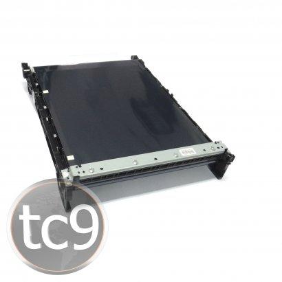 Unidade de Transferência HP Color LaseJet CP2025 | CP2025DN | CM2320 | CM2320NF | RM1-4852-000 | RM14852000 | Original