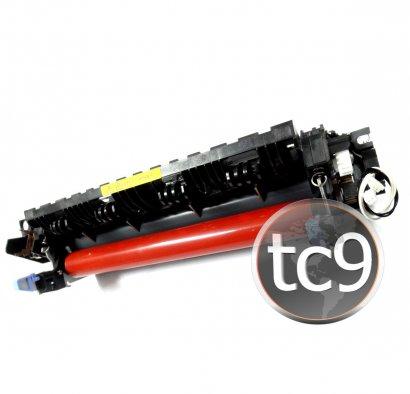Unidade do Fusor Brother DCP-8060 | DCP-8065 | HL-5240 | HL-5250 | HL-5280 | MFC-8460 | MFC-8660 | MFC-8860 | MFC-8870 | LU0214001K | LM6665001K