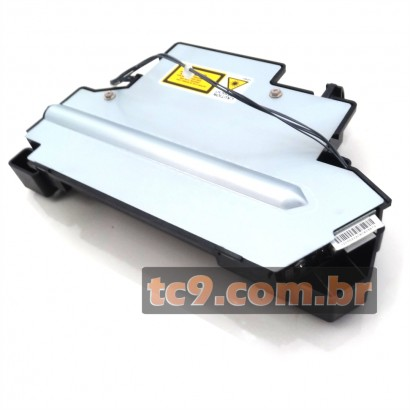 Unidade do Laser Xerox Phaser 3100 | 3100MFP | 122N00280 | Original