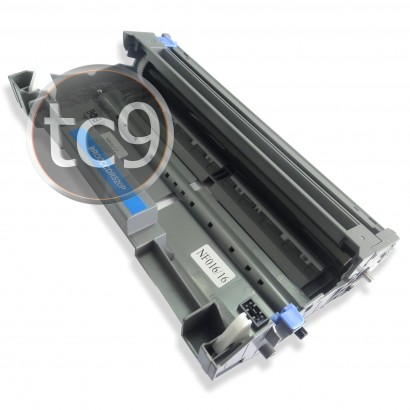 Unidade Fotocondutora Brother DR-520 | DR-620 | DCP-8060 | DCP-8065 | DCP-8070 | DCP-8080 | DCP-8085 | HL-5350 | MFC-8480 | MFC-8890