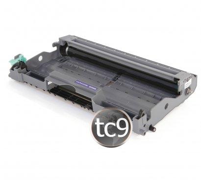 Unidade Fotocondutora Brother HL-2030 | HL-2040 | DCP-7020 | MFC-7220 | MFC-7420 | MFC-7820 | DR-350 | DR350 | Compatível