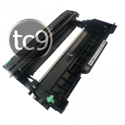Unidade Fotocondutor Brother HL-L2320   HL-L2360   DCP-L2520   DCP-L2540   MFC-L2700   MFC-L2720   MFC-L2740   DR-2340   DR2340   Compatível