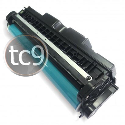 Unidade Fotocondutora HP LaserJet Pro CP1025 | M175 | M175A | M175NW | M275 | M275NW | CE314A | 314A | 126A | Compatível