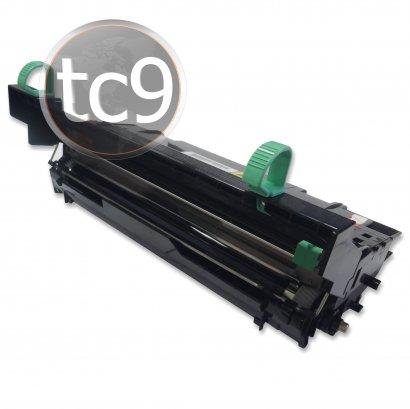 Unidade Fotocondutora Kyocera KM-2810 | KM-2820 | FS-1028 | FS-1128 | FS-1350 | 302H493010 | DK-150 | DK150 | Original