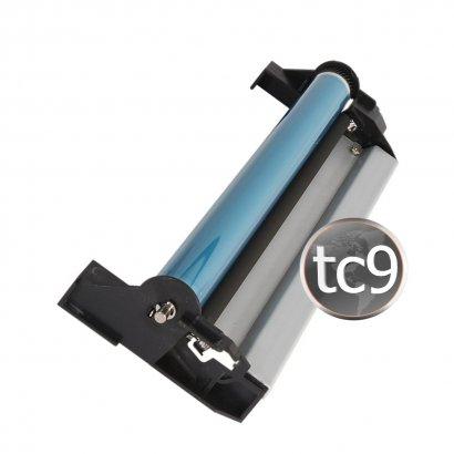 Unidade Fotocondutora Lexmark E120 | E120N | E-120 | 12026XW | Compatível