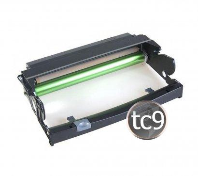Unidade Fotocondutora Lexmark E260 | E360 | E460 | X264 | X364 | X464 | E260X22G | Compatível