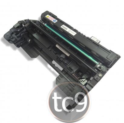 Unidade Fotocondutora Ricoh SP-4510   SP-4520    SP-3600   SP-3610   407324   Original