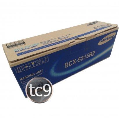 Unidade Fotocondutora Samsung SCX-5112 | SCX-5115 | SCX-5312 | SCX-5315 | SCX-5315R2 | SCX5315R2 | Original