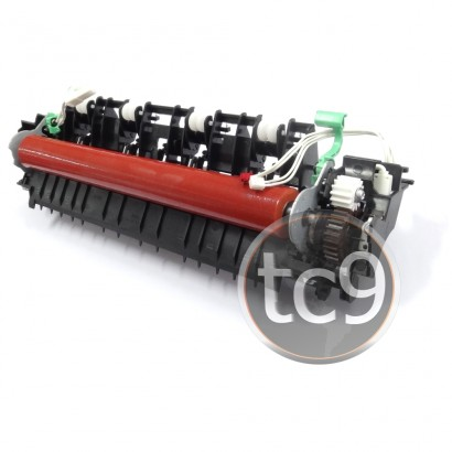 Unidade Fusora | Fusor Brother DCP-7055 | DCP-7060 | DCP-7065 | MFC-7360 | MFC-7460 | MFC-7860 | LY2487001 | Compatível