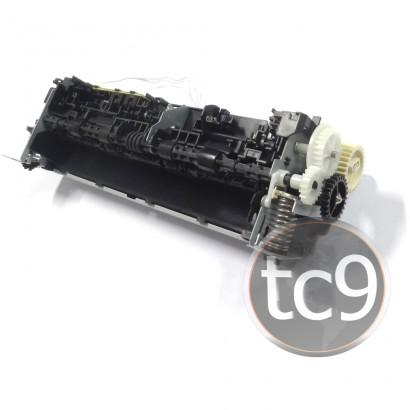 Unidade Fusor HP LaserJet Pro 200 Color M276 | M276nw | M251 | M251nw | RM1-8780-000 | RM18780000 | Importado