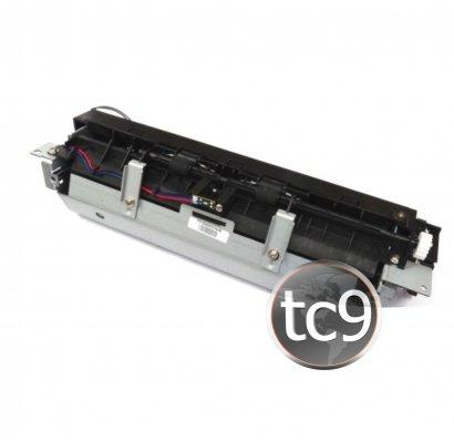 Unidade Fusora | Fusor | Lexmark E230 | E232 | E234 | E238 | E240 | E330 | E332 | X340 | X342 | 40X4194