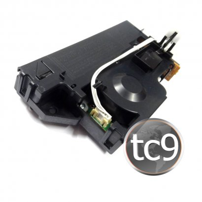 Unidade Laser Brother DCP-1510   DCP-1512   DCP-1518   MFC-1810   MFC-1812   LY8319001   Original
