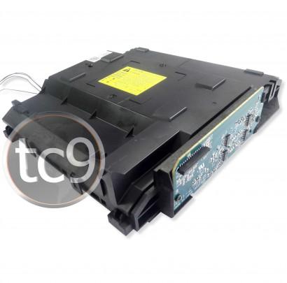 Unidade Laser HP Color LaserJet Pro M251 | M276 | RM1-9240-000 | Original