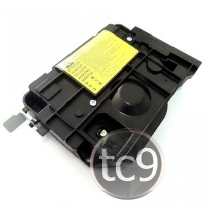 Unidade Laser HP LaserJet P2035   P2035N   P2055   P2055DN   RM1-6424-000   RM16424000   Original