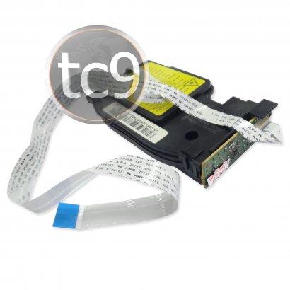 Unidade Laser Samsung ML-2165   ML-2165W   SCX-3405   SCX-3405W   SCX-3405FW   JC97-03775B   Original